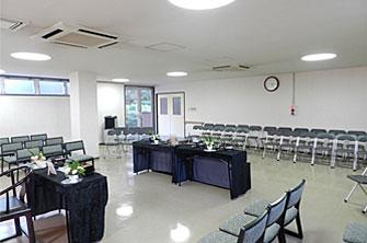 円福寺2F