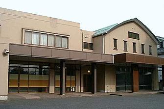 鳳林院斎場第一