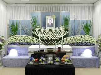 葬儀口コミ お客様写真