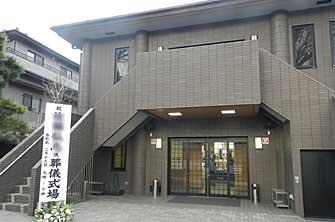 東福寺第二